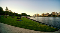 Brisbane Southbank 3