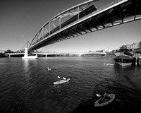 Goodwill Bridge Brisbane 3