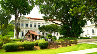 National Museum of Singapore 2
